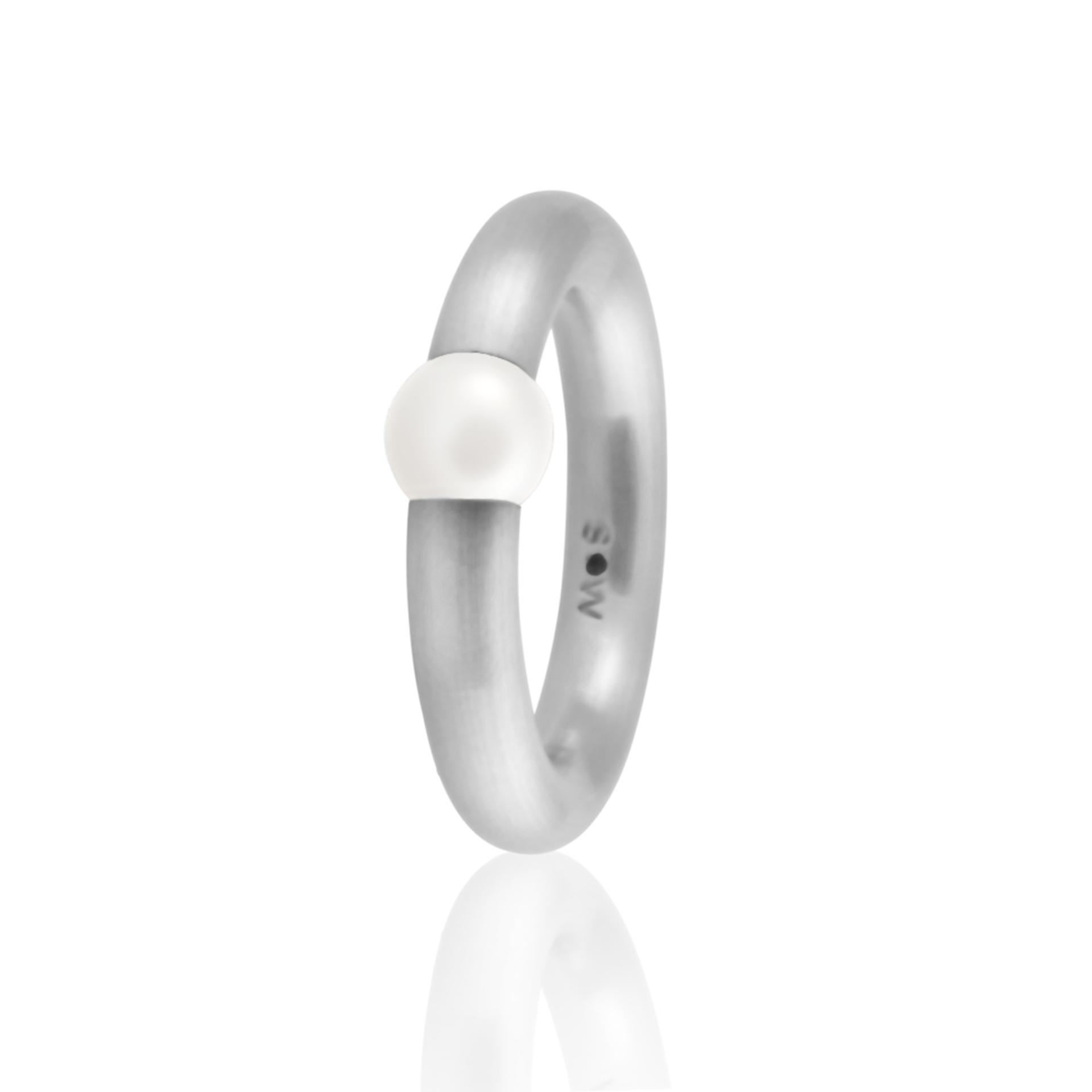 SCHMUCKWERK Ring